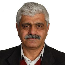 احمد رضایی جوان